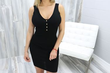 Picture of Chill Vibes Dress