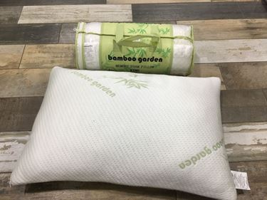 Picture of Bamboo Pillows