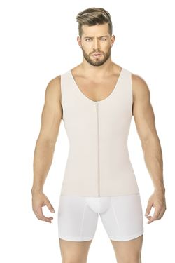 Picture of Men Body Shaper