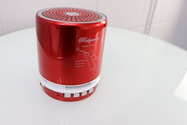 Picture of Portable Mini Speaker