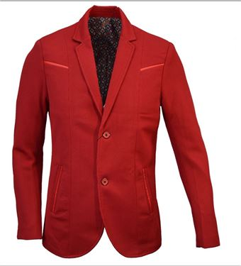 Picture of Men Blazer