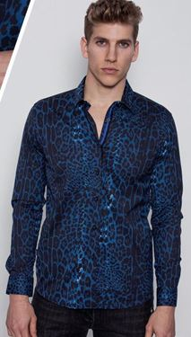 Picture of Slim Fit Shirt