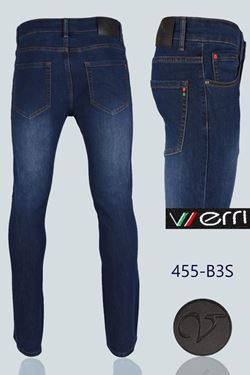 Picture of Men's Jeans