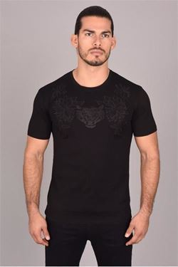 Picture of Mens T-shirts
