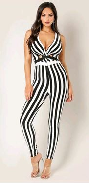 Picture of Kelly Jumpsuit