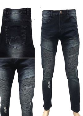 Picture of Mens Jeans