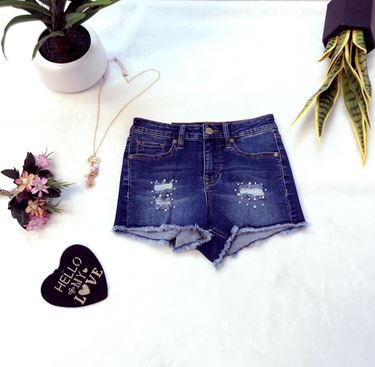 Picture of Womans Shorts
