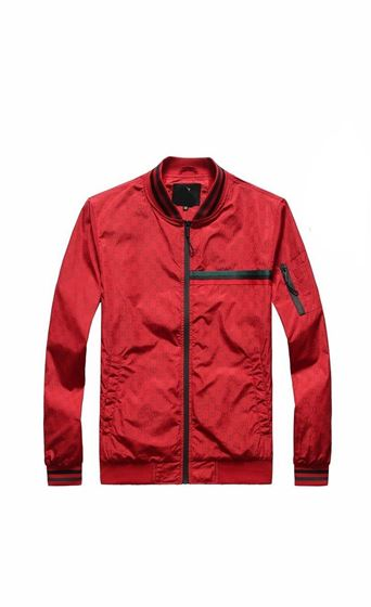 Picture of MEN JACKET