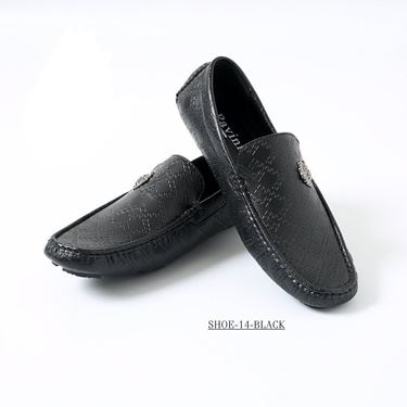 Picture of Men Fashion Shoe