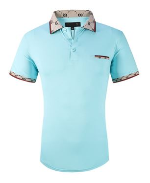 Picture of POLO SHIRT