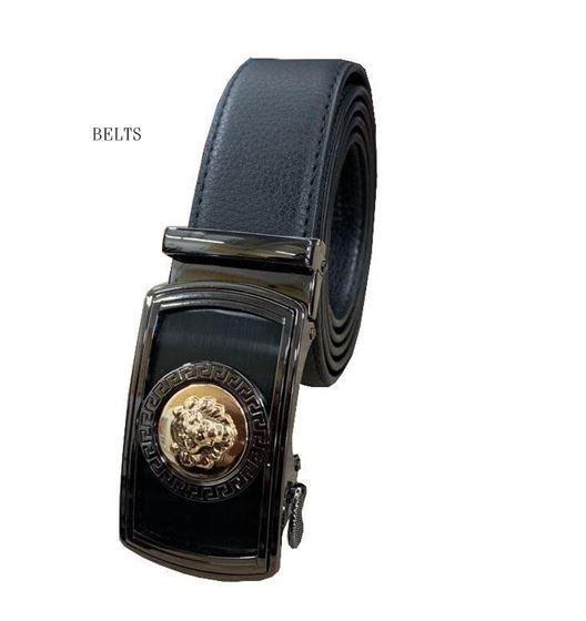 Picture of Fashion Belts
